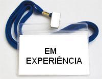 CONTRATO DE EXPERIENCIA
