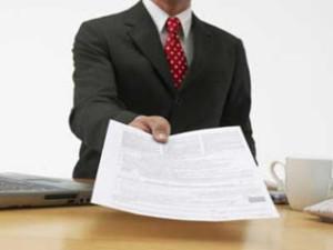 contrato adesão