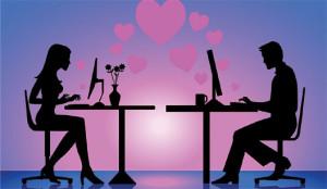 como-casar-pela-internet-15