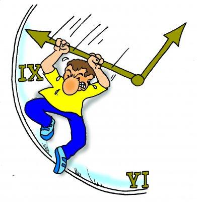 b6e8f9de4231f Aviso prévio concedido por empregador pode reduzir jornada - Direito ...