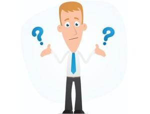 dúvidas sobre contrato de experiência