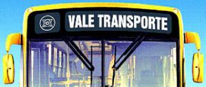 Vale-transporte