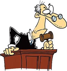 ônus da prova na justa causa é do empregador jurisprudência