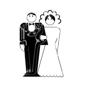 autorização conjugal