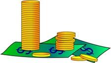 participação nos lucros