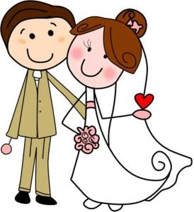 casar antes de completar 18 anos