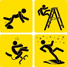 acidente-de-trabalho_peq