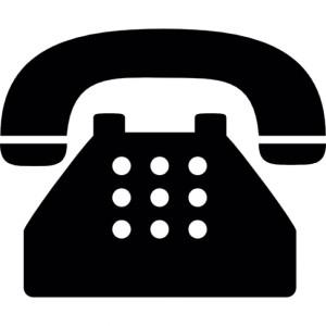 telefone 135