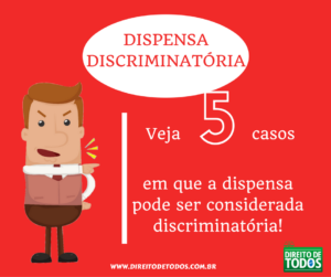 dispensa-discriminatoria