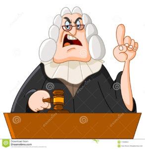 rigor-excessivo-jurisprudencia