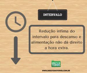 reducao-do-intervalo