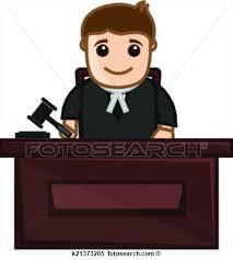 nome-jurisprudencia