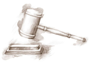 rescisão de contrato imobiliário súmula 543 do STJ