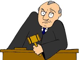 jurisprudência acidente autônomo
