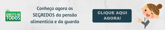 Banner do texto menor 4 novo