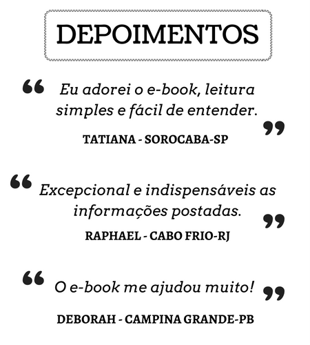 DEPOIMENTOS (7)